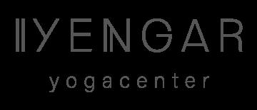 Iyengar Yogacenter