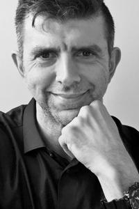 Alberto Manco