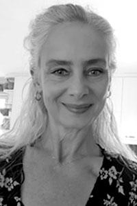Katarina Harrysson