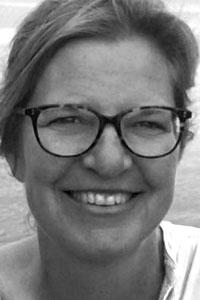Anna-Klara Sjögren