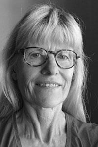 Ulla Sundström